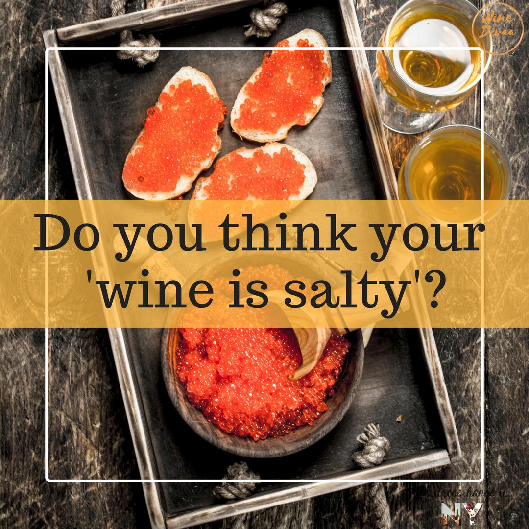 winedivaa saltynotes