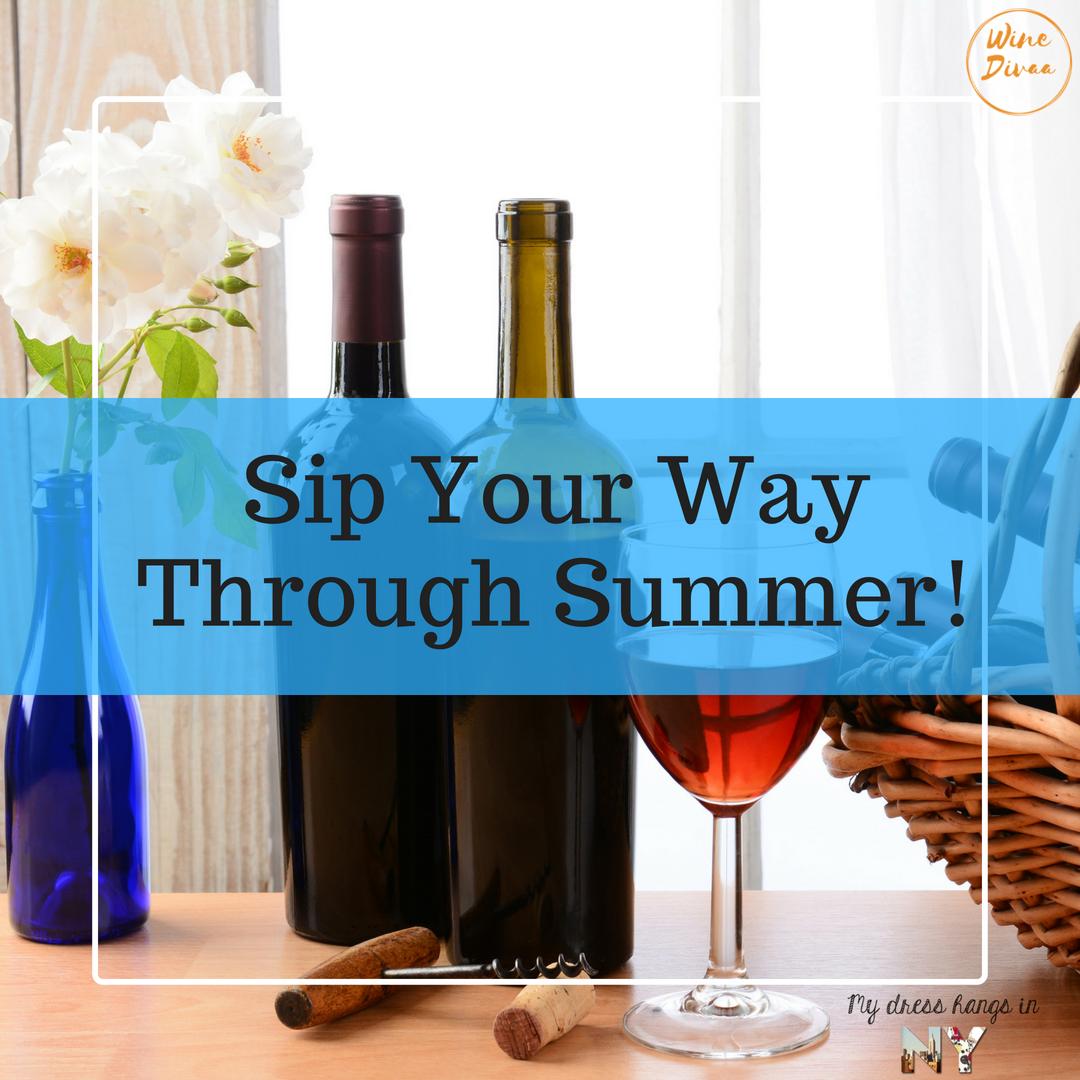 winedivaa Summer