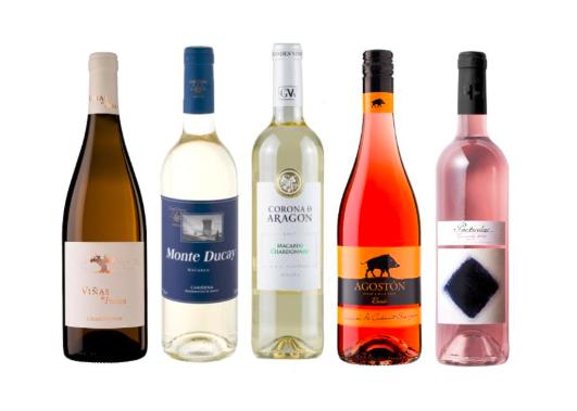 Wine Region to Watch Carinena