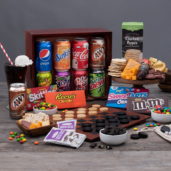 Family-Game-Night-Gift-Crate_large