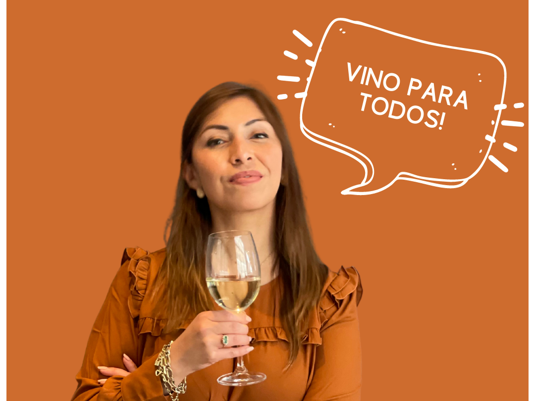 Get the Exclusive Wine Recommendations by WineDivaa
